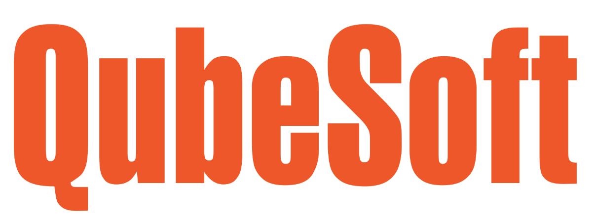 Qubesoft Logo